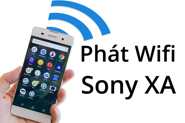 phat-wifi-tren-sony-chia-se-ket-noi-3g-4g