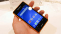 Bật 4G trên Sony Xperia Z2 như thế nào?
