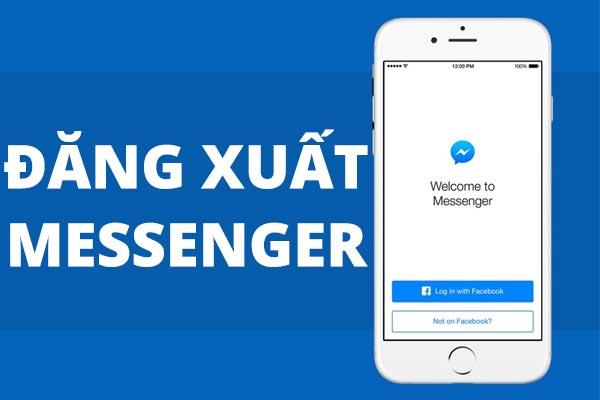 cach-dang-xuat-messenger-tren-iphone-1