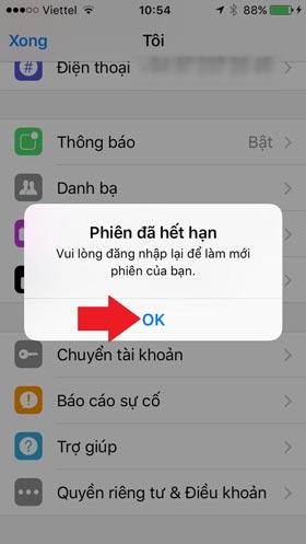 cach-dang-xuat-messenger-tren-iphone-10