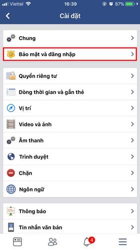 cach-dang-xuat-messenger-tren-iphone-7