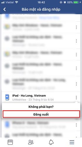 cach-dang-xuat-messenger-tren-iphone-9
