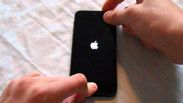iphone-7-bi-treo-cap-2