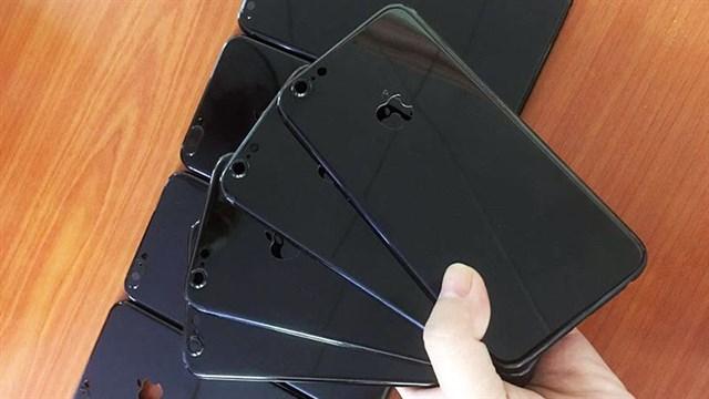 iphone-7-bi-troc-son-4