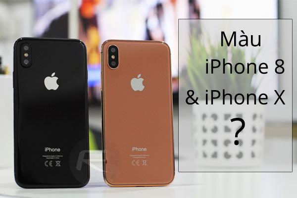 iphone-8-co-may-mau-mau-iphone-8-sap-ra-mat