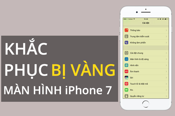 https://cdn.thanhtrungmobile.vn/thanhtrungmobile-vn/2017/09/khac-phuc-man-hinh-iphone-7-bi-am-vang.jpg