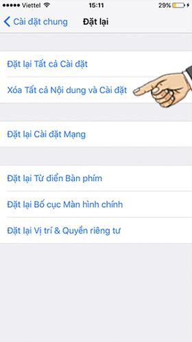 khoi-phuc-cai-dat-goc-iphone-7-5