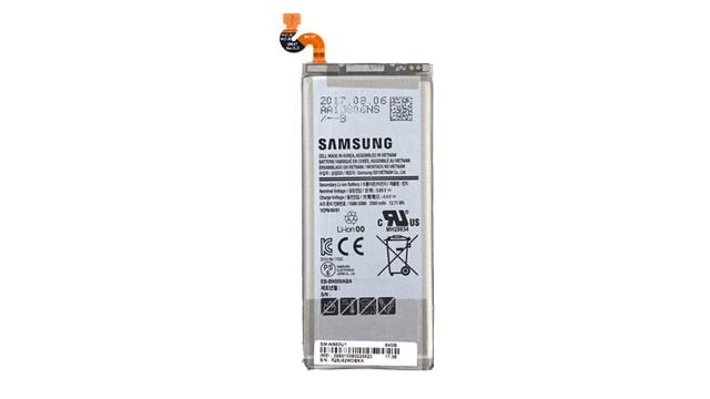 thay-pin-samsung-note-8-1