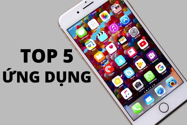 top-5-ung-dung-hay-cho-iphone-1