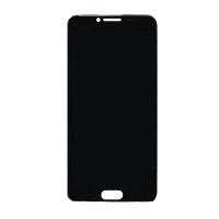 Thay màn hình Samsung C7