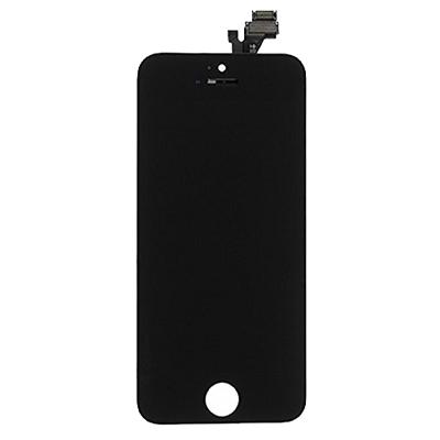 Thay màn hình iPhone 7, 7 Plus