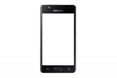 Thay màn hình Samsung Z4