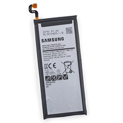 Thay pin Samsung C7