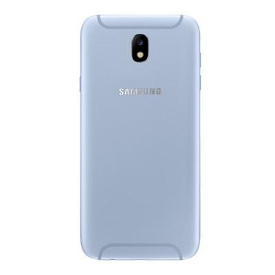 Thay vỏ Samsung J7 Pro, J7 Plus, J7 Prime