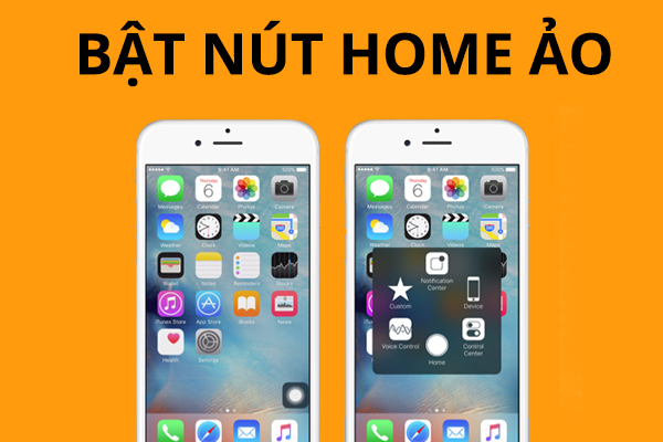 cach-bat-nut-home-ao-tren-iphone-1