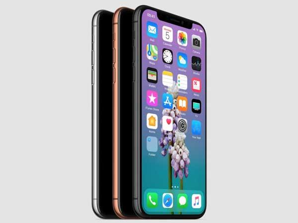 nhung-dieu-ban-can-biet-ve-iphone-x-iphone-8-iphone-8-plus-1