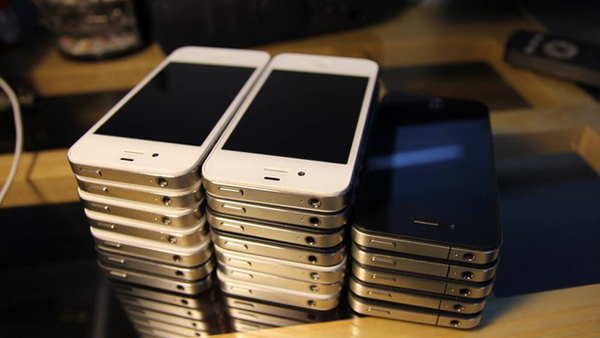 loi-khong-active-iOS-11-tren-iPhone-iPad-1