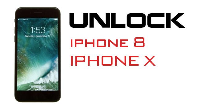 mua-code-mo-mang-iphone-8-iphone-x-2