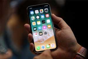 Những điều bạn cần biết về iPhone X – iPhone 8 – iPhone 8 Plus