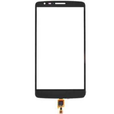 Thay mặt kính cảm ứng LG V30