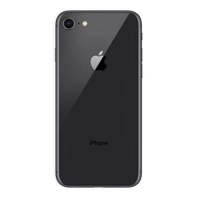 Thay nắp lưng, kính lưng iPhone 8