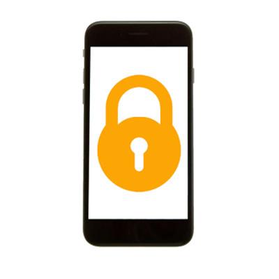 Code mở mạng iPhone 8, iPhone 8 Plus