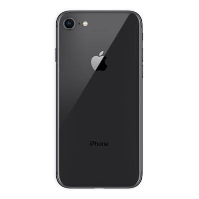 Thay nắp lưng, kính lưng sau iPhone 8, 8 Plus