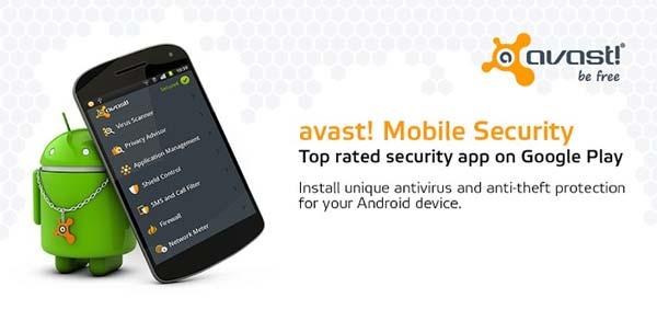 ứng-dụng-hay-cho-Samsung-J7-5