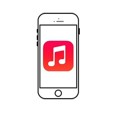 Cách tải nhạc chuông cho iPhone không cần iTunes
