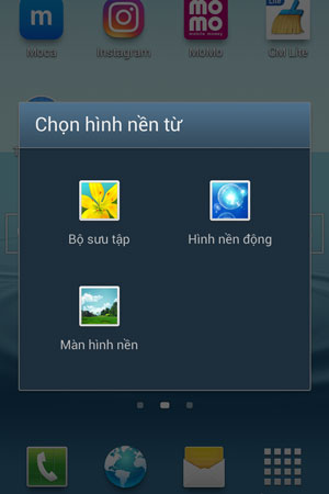 hinh-nen-sam-sung-j7-3