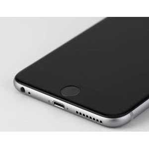 Khắc phục sự cố iPhone tối đen màn hình nhưng vẫn có tiếng