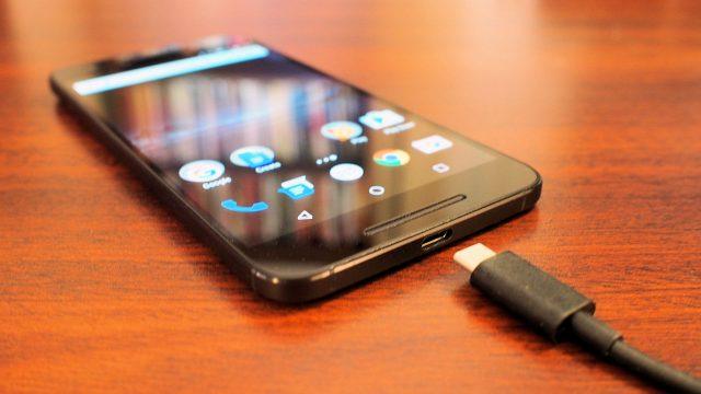 Hướng dẫn kết nối Samsung Galaxy J7 Prime với máy tính
