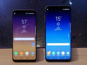 5 cách tắt chế độ an toàn trên Samsung