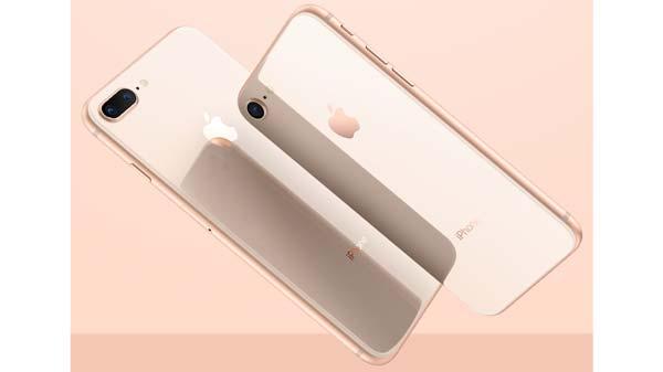 thay-IC-wifi-iPhone-8-1