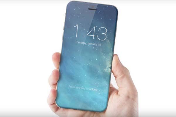 thay-IC-wifi-iPhone-X-1