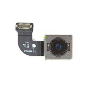 Thay camera trước, sau iPhone 8, 8 Plus