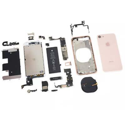 thay-main-iphone-8