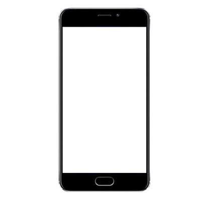 Thay mặt kính cảm ứng Meizu M5 Note
