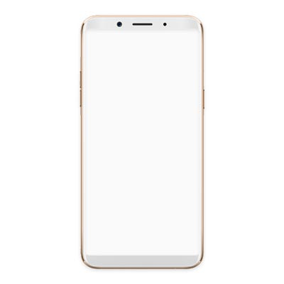 thay-mat-kinh-oppo-f5-1
