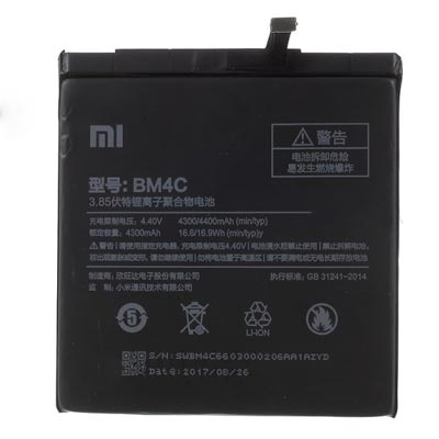 thay-pin-xiaomi-mi-mix-2