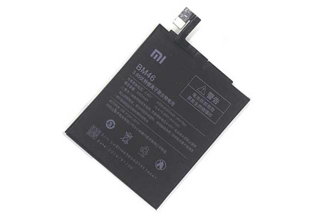 thay-pin-xiaomi-mi-5x-2