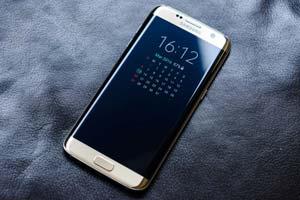 Mẹo không thể bỏ qua khi sử dụng Samsung Galaxy S7 Edge