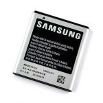 Thay pin Samsung Galaxy J2, J2 Prime