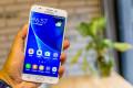 7 mẹo cực hay khi sử dụng Samsung Galaxy J7 Prime