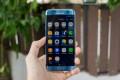 Những tính năng của Samsung Galaxy S7 Edge