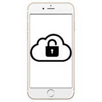 Mở khóa iCloud iPhone 8, 8 Plus