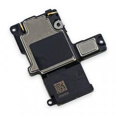 Thay loa iPhone 8, 8 Plus
