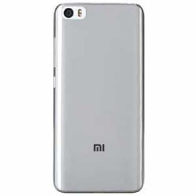 Thay vỏ Xiaomi Mi 5X