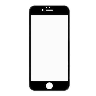 Thay ép kính iPhone 8, 8 Plus
