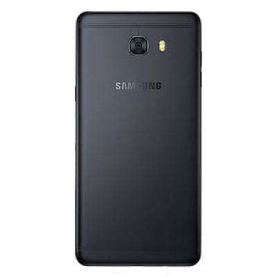 Thay vỏ Samsung Galaxy C9 Pro